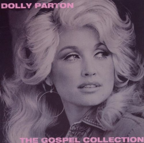 Dolly Parton Gospel Collection Import Gbr
