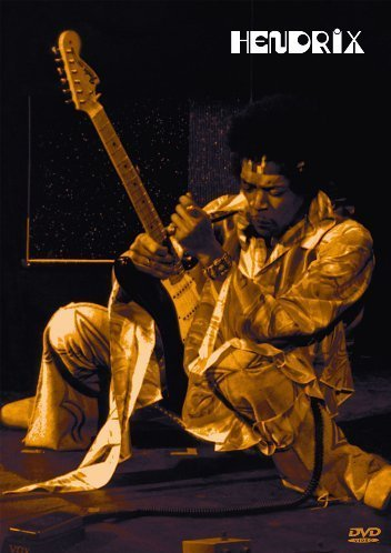 jimi-hendrix-band-of-gypsys-live-at-the-fil