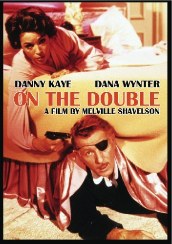 on-the-double-kaye-wynter-white-ws-nr