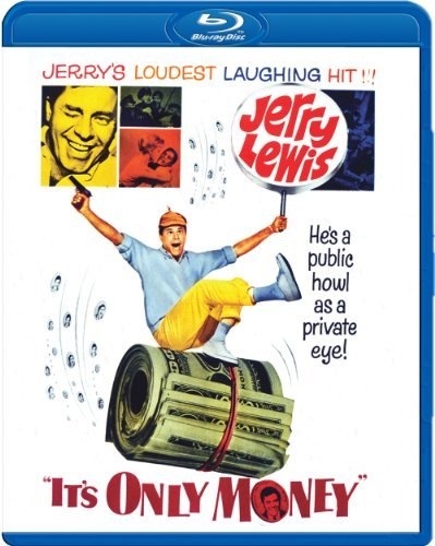 its-only-money-1962-lewis-obrien-scott-blu-ray-ws-nr