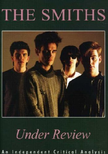 smiths-under-review-nr