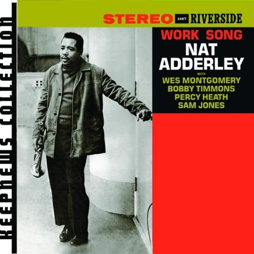 nat-adderley-work-song