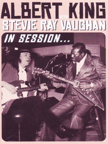albert-stevie-ray-vaugh-king-in-session