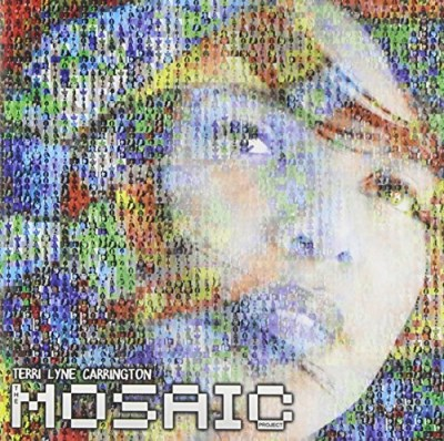 Terri Lyne Carrington Mosaic Project