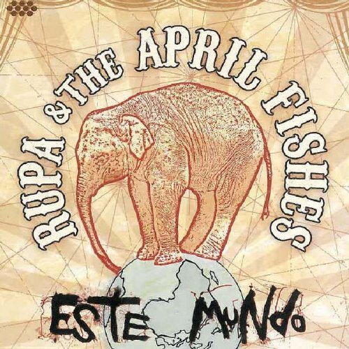 rupa-the-april-fishes-este-mundo