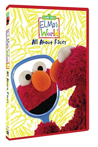 elmos-world-all-about-faces-nr