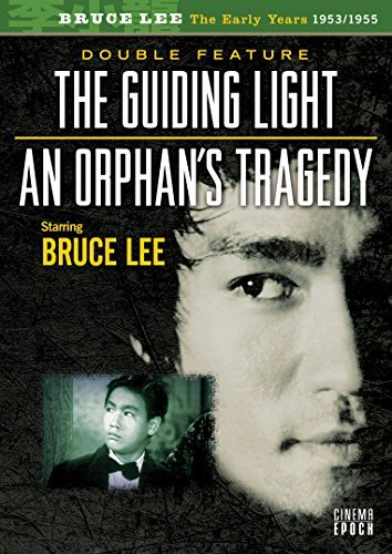guiding-light-orphans-tragedy-lee-bruce-nr