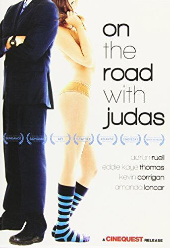 on-the-road-with-judas-corrigan-ruell-thomas-ws-pg13
