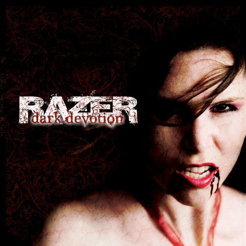 razer-dark-devotion