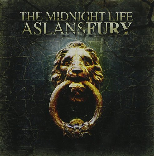 Midnight Life Aslan's Fury