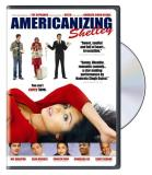 Americanizing Shelly Americanizing Shelley Pg
