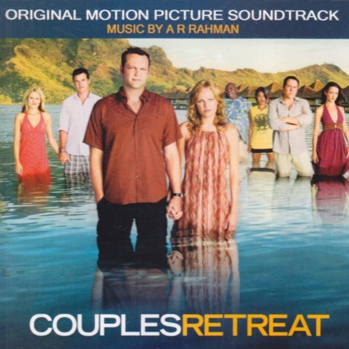 various-artists-couples-retreat-music-by-ar-rahman