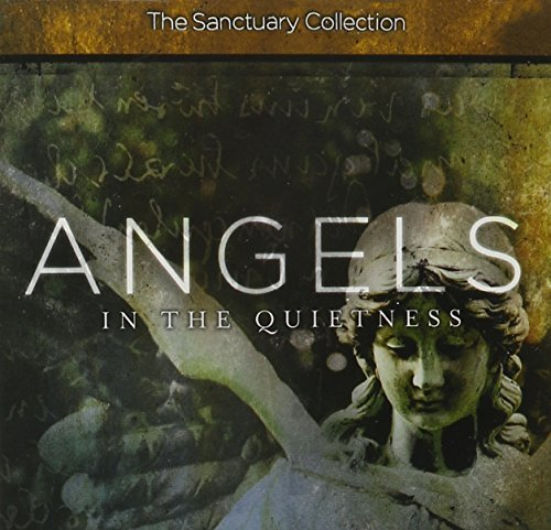 sanctuary-collection-angels