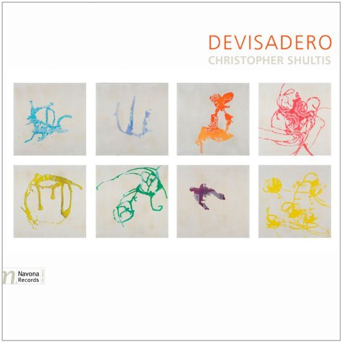 christopher-shultis-devisadero-music-from-the-new-enhanced-cd-university-of-new-mexico-wind