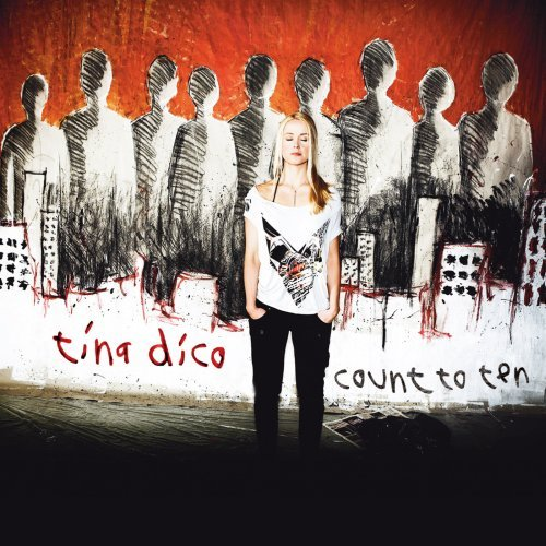 Tina Dico Count To Ten