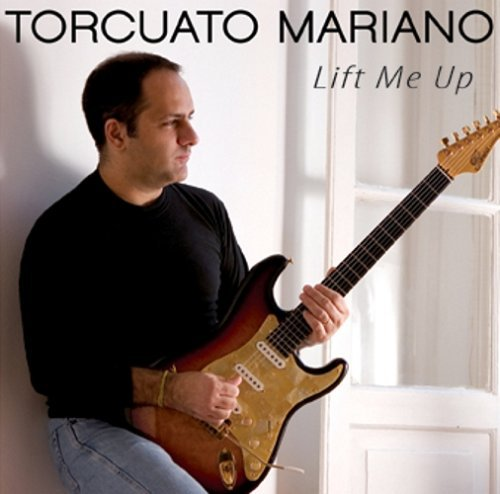 Mariano Torcuato Lift Me Up