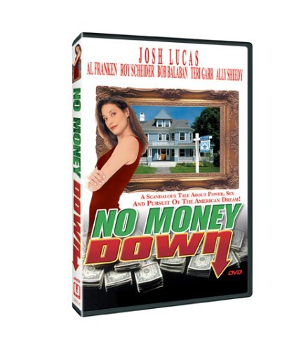 No Money Down Lucas Franken Balaban Nr