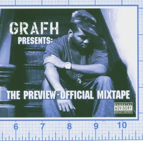 Grafh Preview