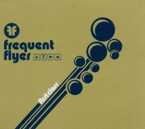 frequent-flyer-first-class-2-cd-set