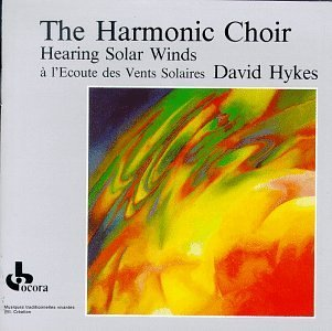 d-hykes-hearing-solar-winds-hykes-harmonic-choir