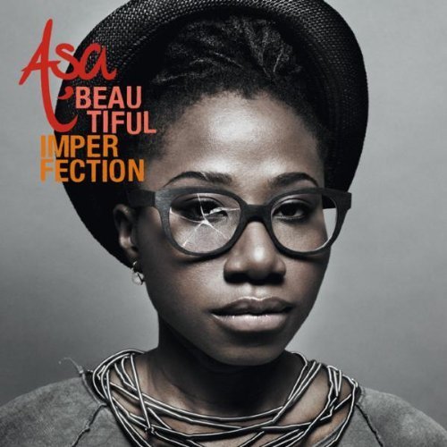 Asa Beautiful Imperfection Import Eu