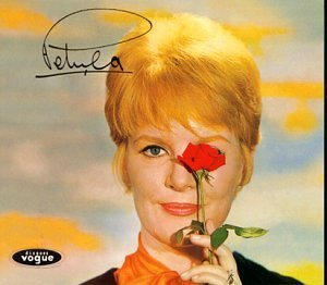 petula-clark-vol-1-anthologie-import-fra-remastered
