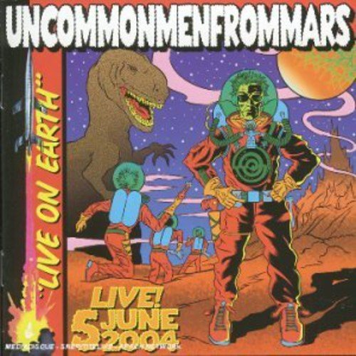 uncommonmenfrommars-future-is-now-live-import-eu