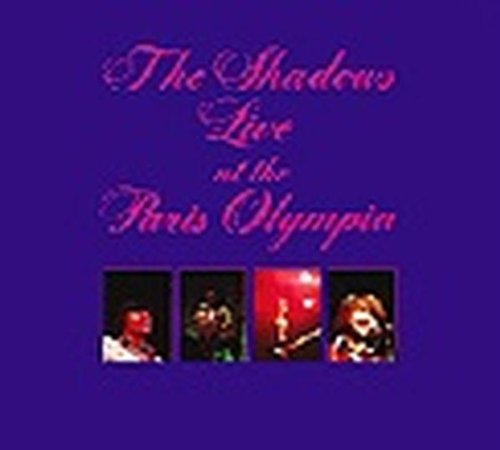 shadows-life-at-paris-olympia-import-fra-remastered-incl-bonus-tracks