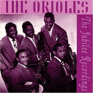 Orioles Jubilee Recordings 5 CD Incl. Book