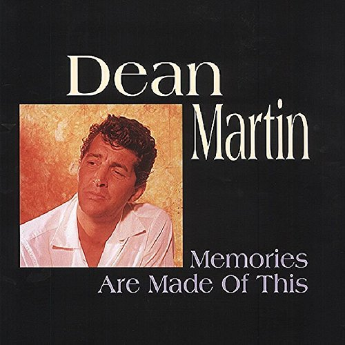 dean-martin-memories-are-made-of-this-8-cd-incl-book