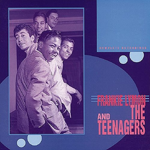 frankie-the-teenagers-lymon-complete-5-cd-incl-book