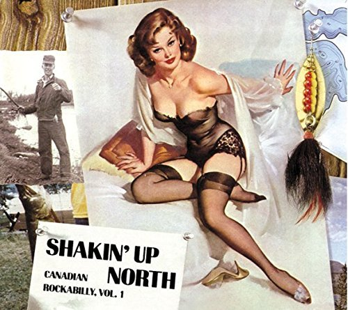 shakin-up-north-shakin-up-north