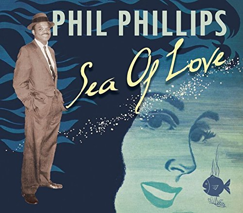 phil-phillips-sea-of-love