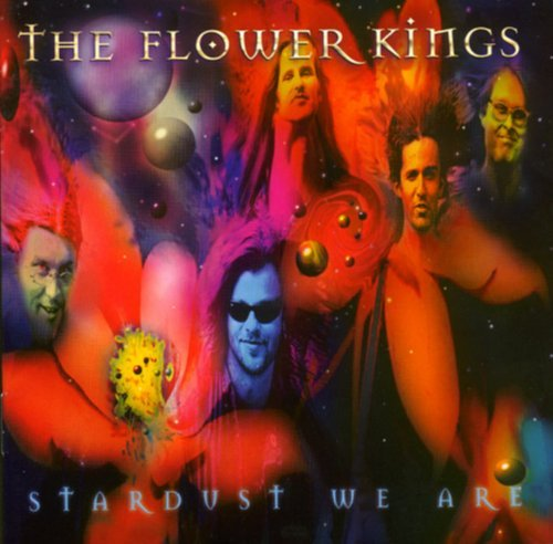 flower-kings-stardust-we-are