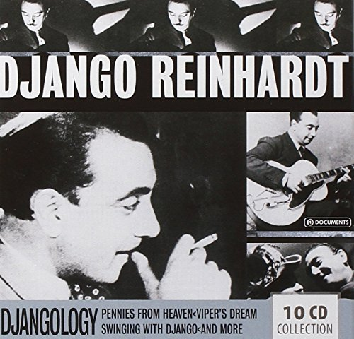 django-reinhardt-djangology-import-eu-10-cd-set