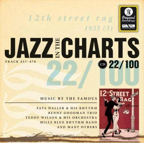 jazz-in-the-charts-vol-22-jazz-in-the-charts-193-import-eu