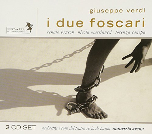 g-verdi-i-due-foscari-2-cd-set-digipak-booklet
