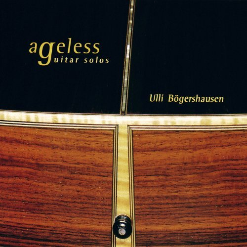 ulli-bogershausen-ageless