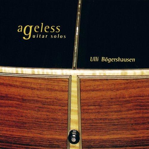 Ulli Bogershausen/Ageless