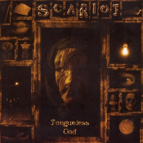 scariot-tongueless-god