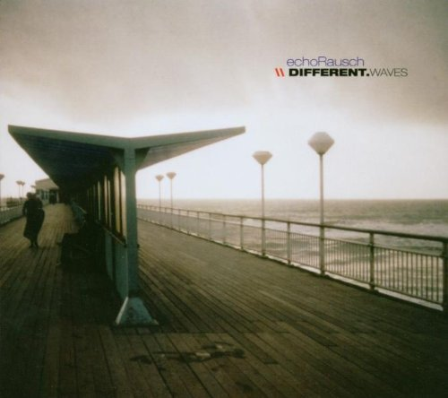 echorausch-differnet-waves-import-gbr