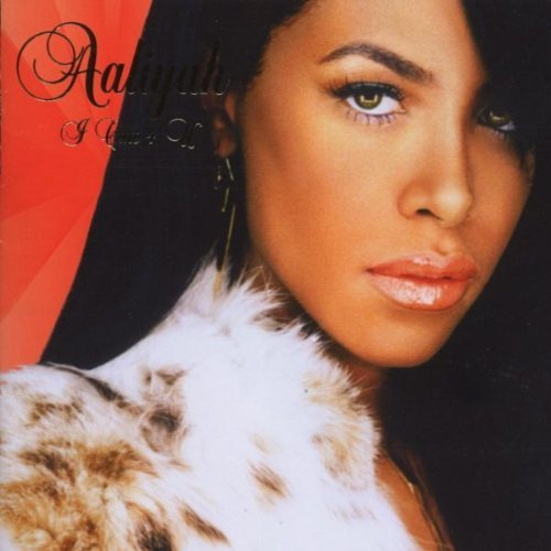 Aaliyah I Care 4 U Import Deu Incl. Bonus Tracks