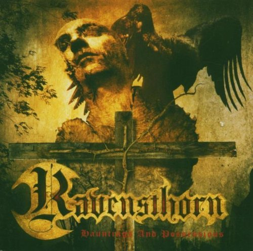 ravensthorn-haunted-house-of-the-possessed