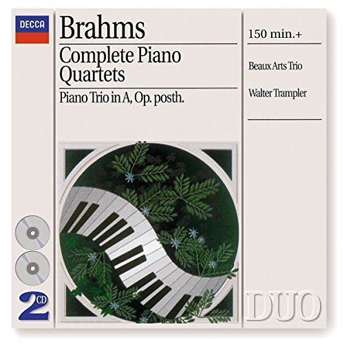 beaux-arts-trio-complete-piano-quartets-tramplerwalter-va-beaux-arts-trio