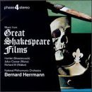 music-from-great-shakespeare-music-from-great-shakespeare-herrmann-natl-phil
