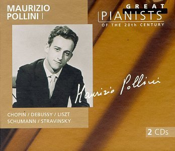 maurizio-pollini-plays-chopin-debussy-schubert-pollini-pno-great-pianists-series