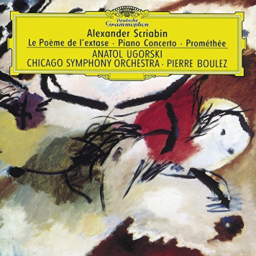 a-scriabin-poem-of-ecstasy-con-pno-promet-ugorskianatol-pno-boulez-chicago-so-chor