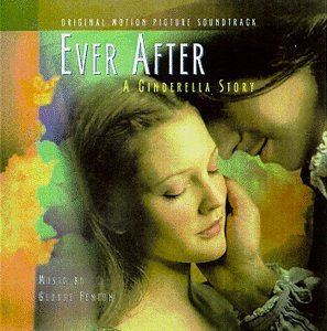 Ever After Soundtrack Texas Fenton Ever After