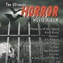 ultimate-horror-movie-album-ultimate-horror-movie-album-king-kong-dracula-omen-psycho-vertigo-spellbound