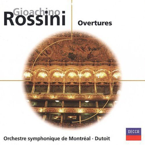 dutoit-montreal-symphony-orch-overtures-dutoit-montreal-so